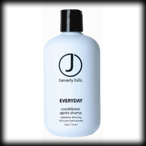 EVERYDAY™ CONDITIONER
